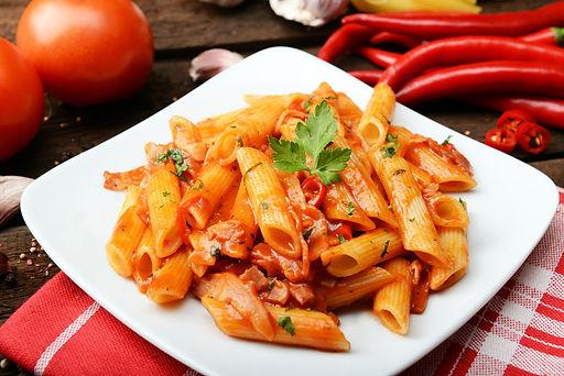 tomato pasta student receipe blog.jpg
