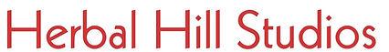 HHS_logo-1.jpg