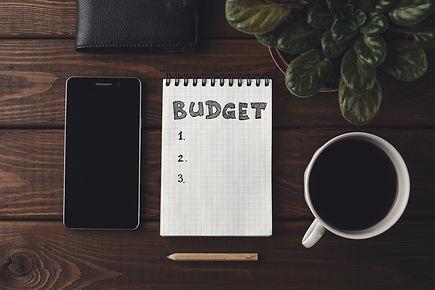 student budgeting.jpg