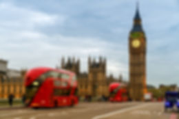 tours of london.jpg