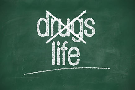 drug awareness herbal hill studios.jpg