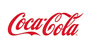 CocaColaLogo.jpg