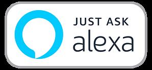Alexa Badge logo.png