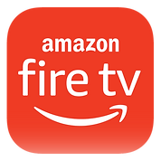 amazon fire logo.png
