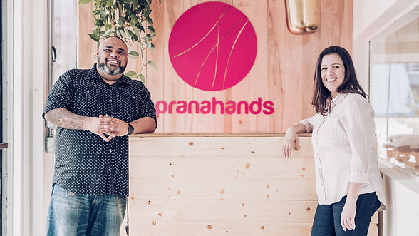 PranaHands-63.jpg