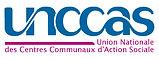 UNCCAS_Logo.jpg