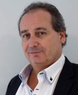 Didier SAPY