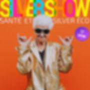 Silver Show bannière