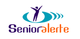 SENIOR-ALERT_Logo.png