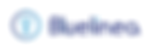 BLUELINEA_Logo.png