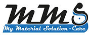 LOGO MMS FINAL - CARE-01.jpg