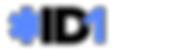 ID1_Logo.png