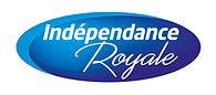 Indépendance_Royale_Logo.jpg