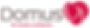 DOMUSVI-EMPEREUR_LogoHD.png