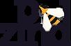 ZPND_Logo.png
