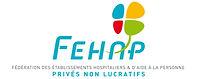 FEHAP_Logo.jpg