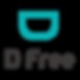 TripleW Logo.png