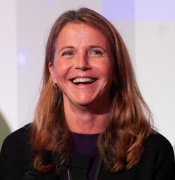 Catherine MOUACI