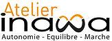ATELIER-INAWA_Logo.JPG