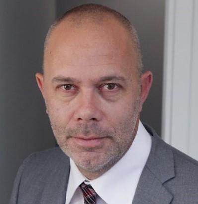 Benoit Calmels