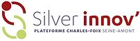SILVER-INNOV'_Logo.PNG