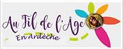 GCSMS_Logo.png