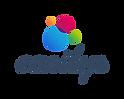 EASILYS_Logo.png