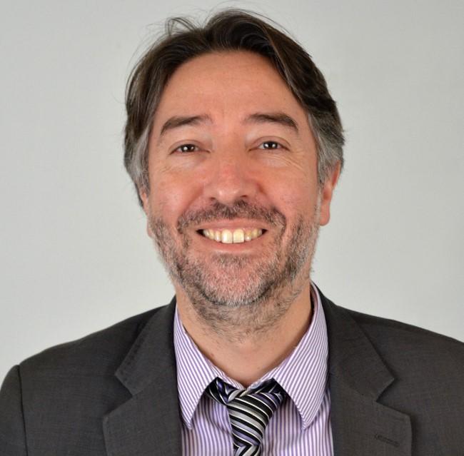 Jean-Christian SOVRANO