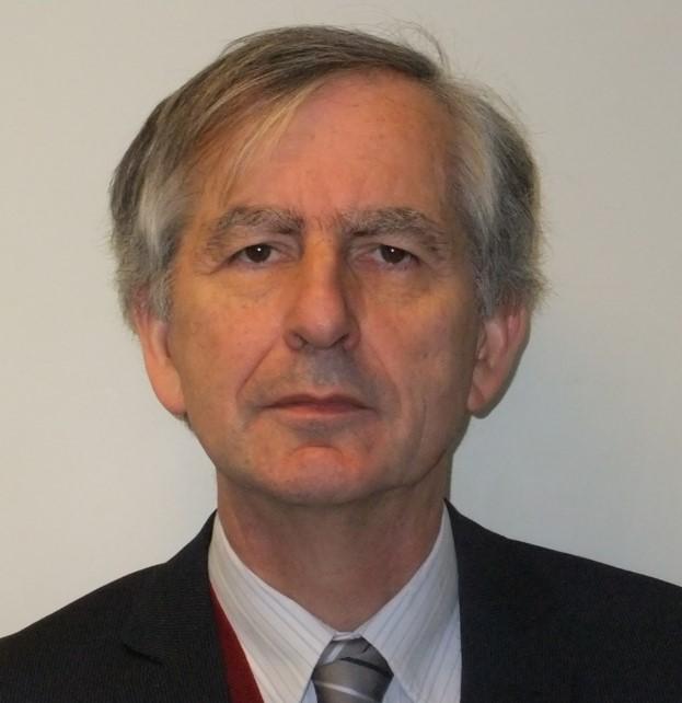 Robert Picard
