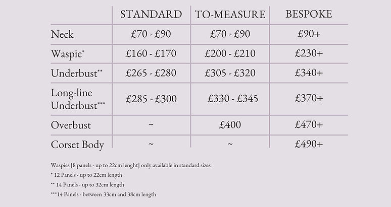Price_List_21.jpg