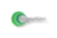 FINGERTIPS_Logo.png