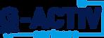 G-ACTIV_Logo.PNG