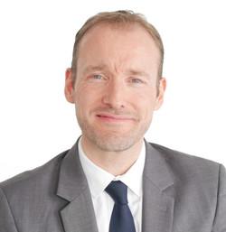 Sébastien Taupiac