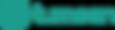 LUMEN_Logo.png