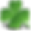 KEROSTIN_MOBILITY_SOLUTION_Logo.png