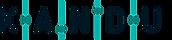 KANDU_Logo(Non-officiel).png