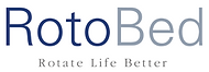 ROTOBED_Logo(non-officiel).PNG