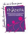 FNADEPA_Logo.JPG