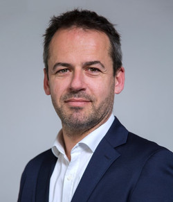 Frédéric BOURCIER