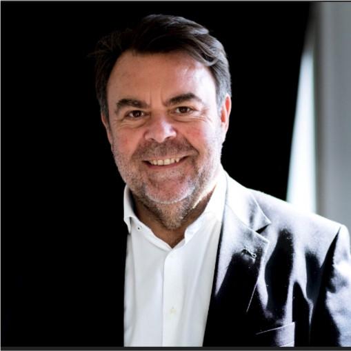 Jean-Marc BLANC