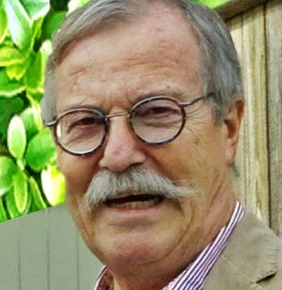 Dr. Jean-Marie Vetel