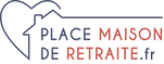 PLACEMAISONDERETRAITE.FR_Logo.png