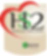LABEL-HS2_Logo.PNG