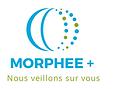 MORPHEE+.png