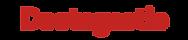 DOCTEGESTIO_Logo.png