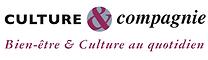 CULTURE&CIE_Logo.png