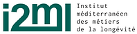 FONDATION-I2ML_Logo.PNG