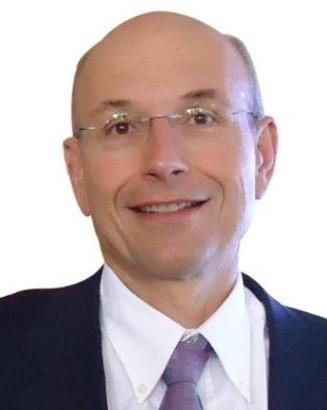 François FARGE