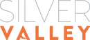 SILVER-VALLEY_Logo.png