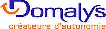 DOMALYS_Logo.jpg